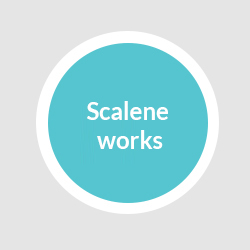 Scalene Works